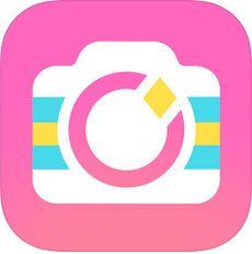 路人出现在照片好烦恼!送上3个免费app让你轻松去掉路人拍美照!