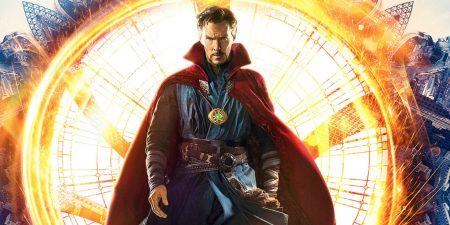 Avengers Endgame不是最后一部!盘点Marvel即将推出的电影,超期待!