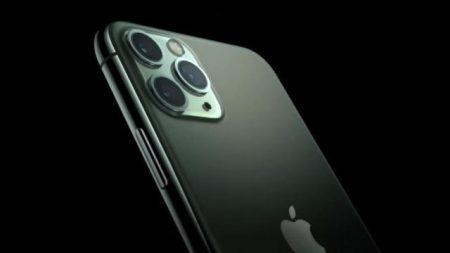 不必卖肾了!iPhone 11马来西亚上市时间和价格曝光,这次很可以!