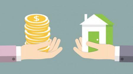 25岁后的你有福啦!政府推出青年房屋计划,每月津贴RM200供屋子!