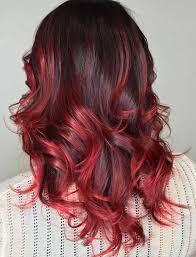 1分钟判断你的肤色适合染什么发色! 小心挑错发色让你瞬间黑两个度!