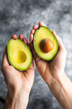 【体内脂肪的天敌】盘点8种刮脂刮油的食物,减肥效果加倍!