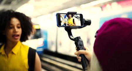 有手机就要申请?大马FINAS宣布无论主媒体或自媒体,拍摄前都要申请!