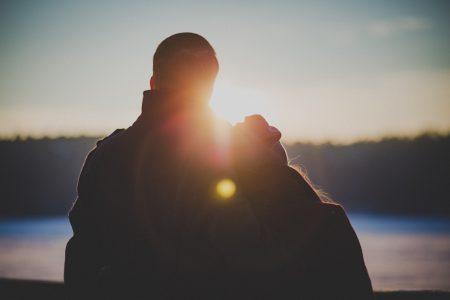 热恋期来的快,去的也快?5个方法,教你维护长期的恋爱关系!