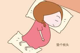 睡觉也有讲究?6种睡姿的利与弊,升华你的睡眠素质!