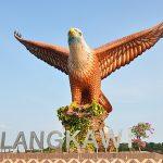 盘点去Langkawi旅行不能错过的8大景点!