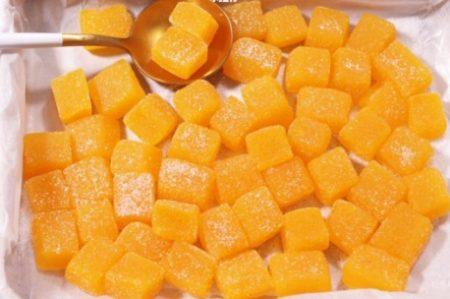 想吃糖果就自己做!教你6款好吃的糖果做法!