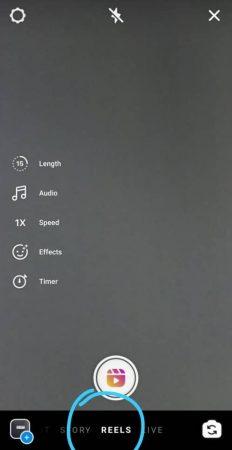 IG Music和Reels功能登陆大马! 可以在story放音乐啦!